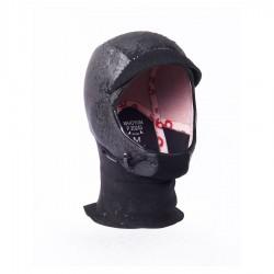Cagoule Rip Curl Flash-Bomb 3mm biais