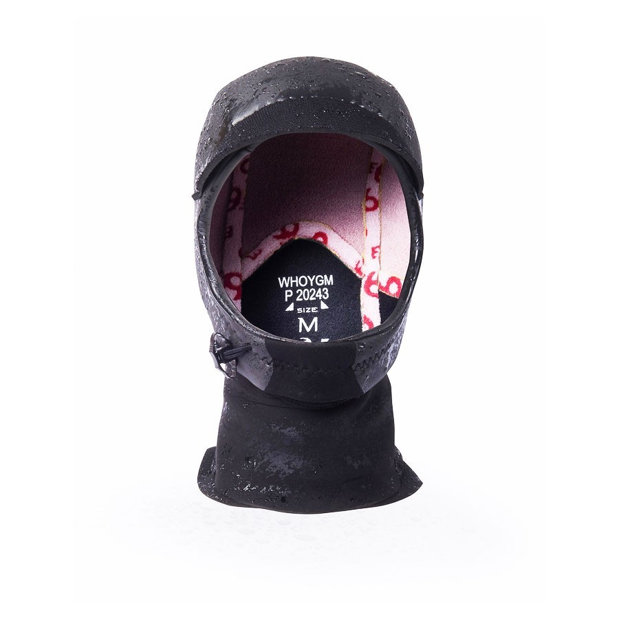 Cagoule Rip Curl Flash-Bomb 3mm
