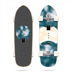 Surfskate Yow  Mundaka 32'' Meraki S5