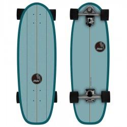 Surf Skate Slide Gussie Spot X 31