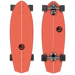Surf Skate Slide Diamond Kaena 32''
