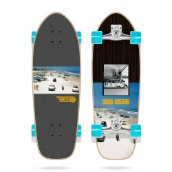 "Surfskate Long Island Florida 29.5"""