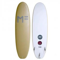 Mick Fanning Softboard Beastie 7'6 soy