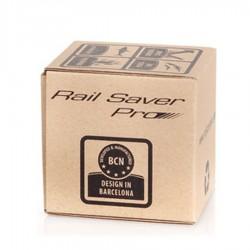 Rail Saver Pro Transparent