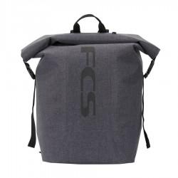 FCS Wet / Dry Pack 40L