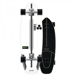 "Surfskate Carver Complet Happy 30.75"" CX"