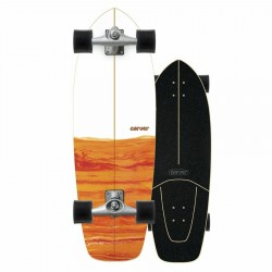 Surfskate Carver Complet Firefly 30.25 CX