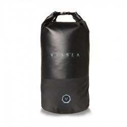 Vissla Sac 7 Seas Dry Pack 20L black