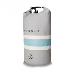 Vissla Sac 7 Seas Dry Pack 20L grey