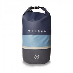 Vissla Sac 7 Seas Dry Pack 20L midnight