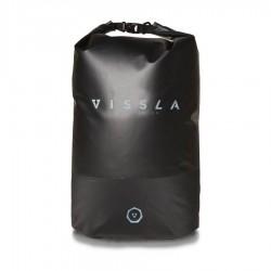 Vissla 7 Seas Dry Pack 35L black