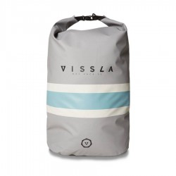 Vissla 7 Seas Dry Pack 35L grey