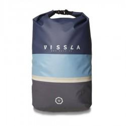 Vissla 7 Seas Dry Pack 35L midnight