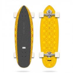 Surfskate Yow  J-Bay 33'' Meraki S5