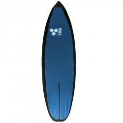 Boardbag Channel Island Snuggie ERP HP  black indigo