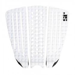 Pad JS Phase white