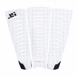 Pad JS Ridge white