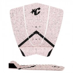 Creatures Of Leisure Pad Steph Gilmore ecopure dirty pink