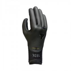Gants Xcel Drylock 3mm