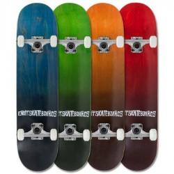 Skateboard Enuff Fade 7.75