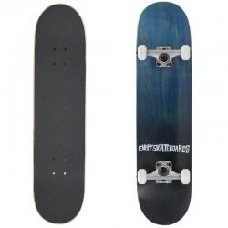 Skateboard Enuff Fade 7.75 Blue