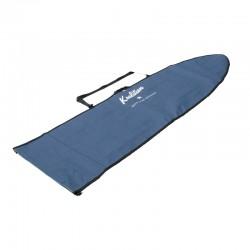 Boardbag ajustable Koalition - 6' à 7'