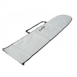 Boardbag ajustable Koalition - 7' à 8'
