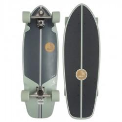 Surf Skate Slide CMC Performance 31''