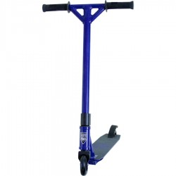 Trottinette Shaun White Hero Bleue