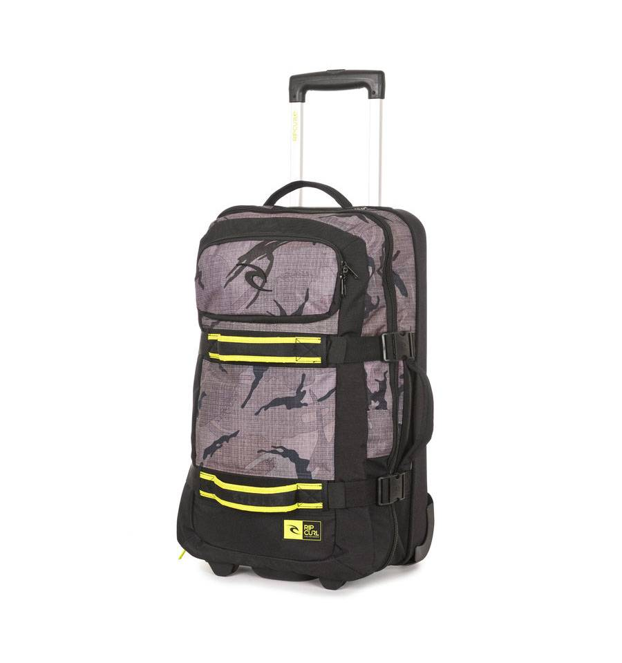 sac north face roulette chariot pour sac a dos achat vente
