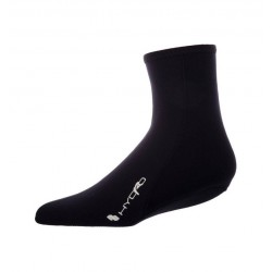 Chaussons 3mm Hydro noir