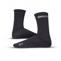Chaussettes Mystic Round Toe