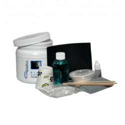Big Swell Kit Reparation Surf Polyester