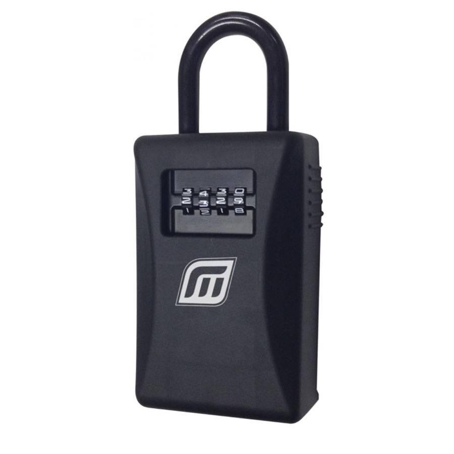 Cadenas Madness Key Lock