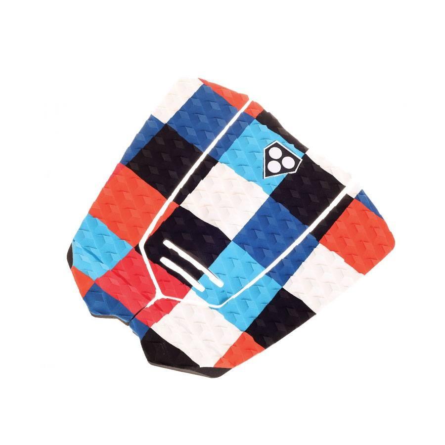 Gorilla Kai Colour Squares
