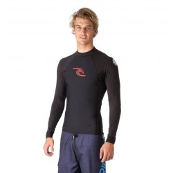 Rip Curl Flashbomb Polypro Manches longues