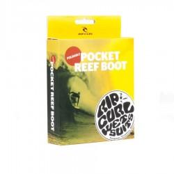 Rip Curl Pocket Reef Boot