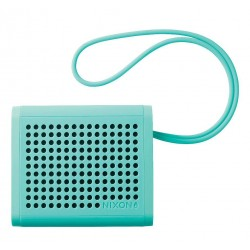 The Mini Blaster Turquoise