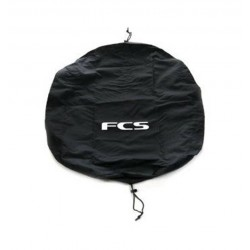 FCS Change Mat Wet Bag