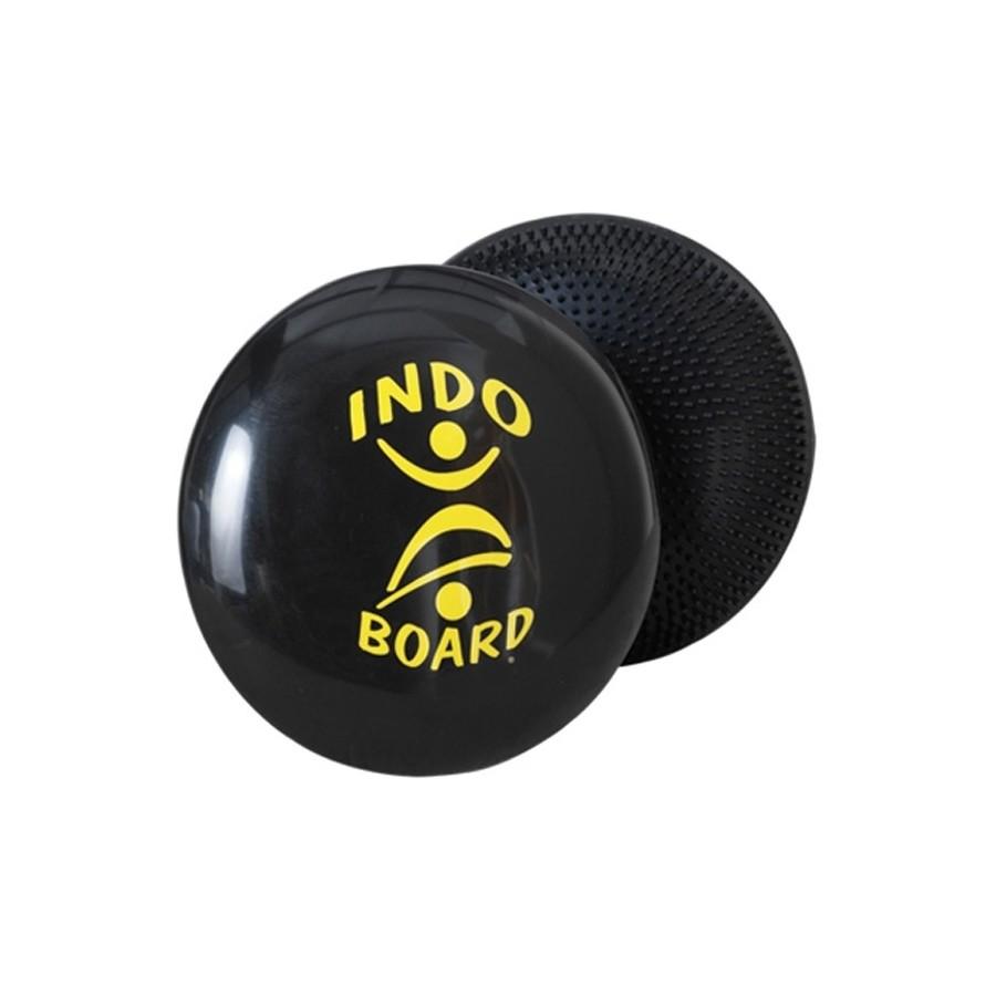 Indo Board Coussin Gigante