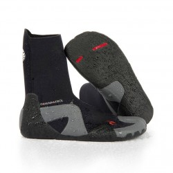 Chaussons Rip Curl Dawn Patrol 3mm Split Toe
