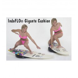 Indo Board Coussin Gigante