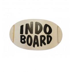 Indo Board Original Bare Foot