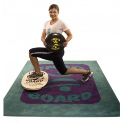 Indo Board Coussin