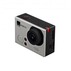 Caméra HiRec Lynx 600