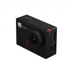 Caméra HiRec Lynx 700