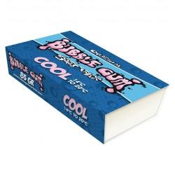 Bubble Gum Wax Cool