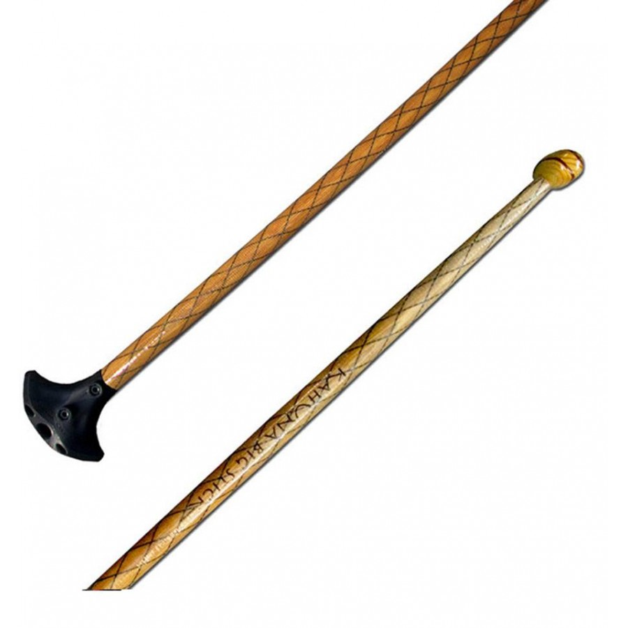 Kahuna Creations Big Stick Classic 180 cm