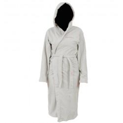Billabong Peignoir de bain Femme Mahalo Blanc