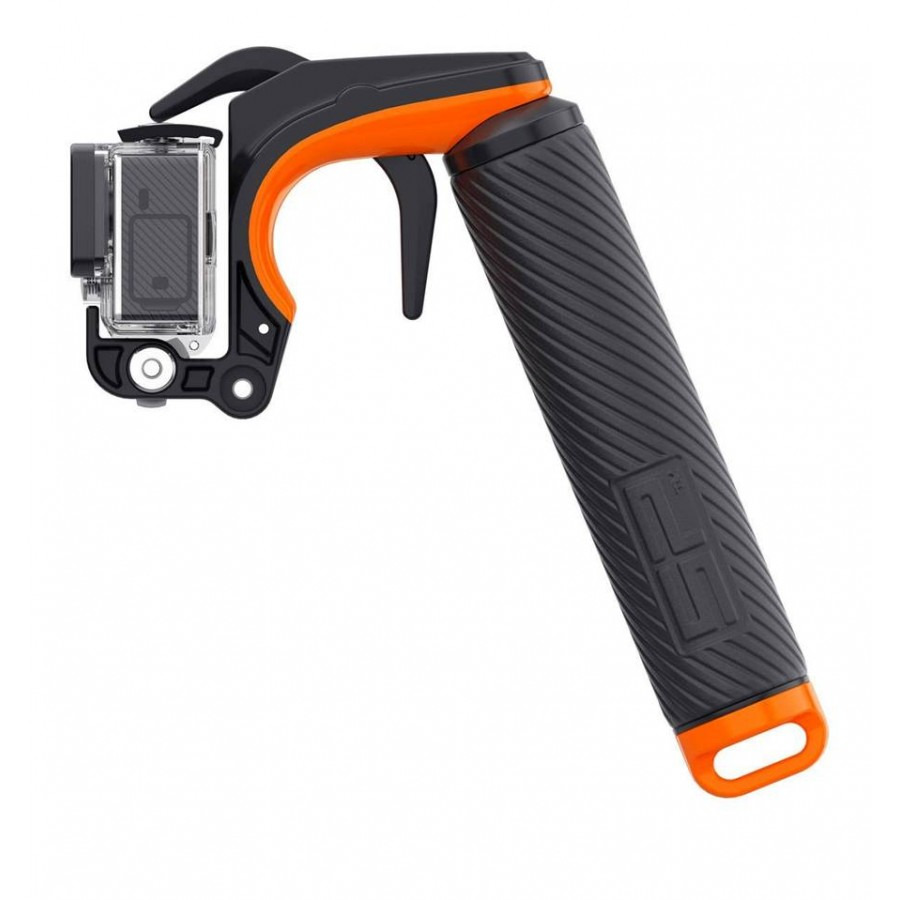 SP Gadget Pistol Trigger Set